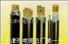 供应呼叫型通信电缆