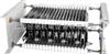 ZX18-11,ZX18-14.5,ZX18-19.5,ZX18-28不锈钢电阻器