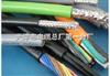 GS-HRPVSP电缆GS-HRPVSP电缆规格