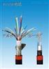 双绞屏蔽通信电缆型号规格