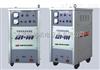 ZX5-630,ZX5-1000,ZX5-1250晶闸管控制直流弧焊机
