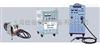NBC-200,NBC-250,NBC-315二氧化碳气体保护焊机