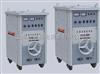 WSE-315,WSE-400,WSE-500交直流氩弧焊机