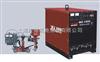 MZ系列自动埋弧焊机,MZ-630自动埋弧焊机