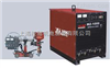 MZ-1000自动埋弧焊机,MZ-1250自动埋弧焊机
