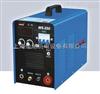 WS-250,WS-315逆变氩弧焊机/手弧焊机