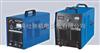 CUT系列逆变空气等离子弧切割机,CUT-40等离子弧切割机