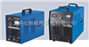 CUT-60(IGBT),CUT-100(IGBT)逆变空气等离子弧切割机