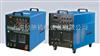 WSME-500氩弧焊机,WSME-630交直流脉冲氩弧焊机