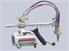 CG1-30气割机,CG1-100气割机