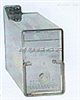 RXMA1-RK211078中间继电器产品价格