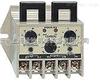 EOCR-SS 电子式过电流继电器,EOCR电机保护器