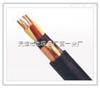 NH-KVV耐火控制电缆用途