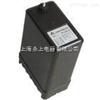 YZJ-5中间继电器产品价格