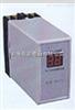 GL29S过电流继电器产品价格