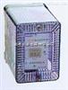 JY-8-10电压继电器产品价格