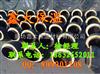 高密度聚乙烯黄夹克管规格