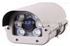 BG夜視紅外監控攝像頭廠家,Z好紅外監控攝像頭批發,日視視監控攝像頭批發價格