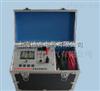 DHR9905直流电阻测试仪