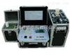 WD-730超低频高压发生器
