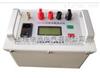 TE5100回路电阻测试仪