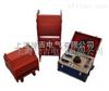 XGTF系列CVT检验用谐振升压装置