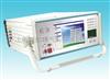 EDS3400微机型继电保护测试仪