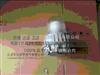 TG720应急防眩照明灯【节能灯】型号