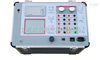 ETFA-V互感器伏安变比极性综合测试仪