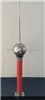 国安限流型避雷针,避雷针设计,避雷针安装