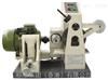 阿克隆耐磨试验机/硫化橡胶耐磨性能测定仪