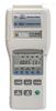 CA6630 电池测试仪