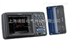 无线数据采集仪LR8410-30