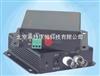 PCM电话光端机加以太网