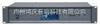PA2174T智能广播节目定时播放器操作简单