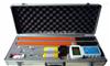 HV-8800远程无线高压核相仪