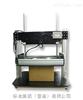 箱子耐抗压测试仪价格-箱子耐抗压测试仪