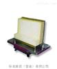 座椅燃烧性检测装置/座椅燃烧性测试仪