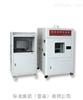 TM6045T动力电池挤压试验机,电池挤压试验机