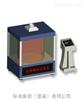 电池燃烧试验机,电池燃烧检测机