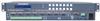VGA音视频切换器