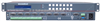 VGA音視頻切換器