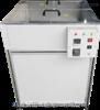 铺地织物缩水率测试仪价格-铺地织物缩水率测试仪