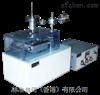 耐磨损刮痕强度测试仪-耐磨损刮痕强度测试仪价格