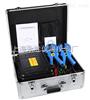 ES3000数显接地电阻测量仪