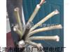YC-J龙门吊电缆 YC-J-9*2.5抗拉力橡胶电缆