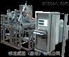 气制动系统试验台/气制动系统试验台特点