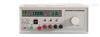 SH2677通用接地电阻测试仪