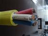 矿用移动屏蔽橡套软电缆MYP0.38/0.66 3*95+1*50价格
