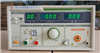 ZHZ8A耐电压测试仪